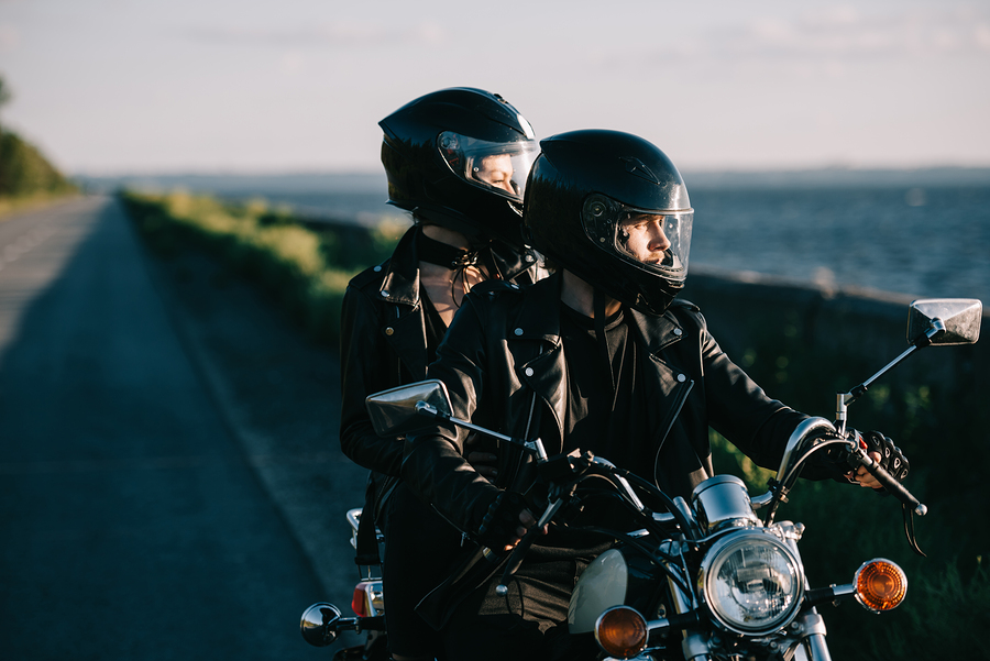 Key Factors to Consider When looking for a Motorcycle Accident Lawyer